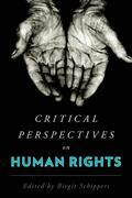 Critical Perspectives on Human Rights