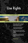 Use Rights A Complete Guide