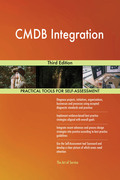 CMDB Integration Third Edition