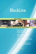 BlackLine Third Edition
