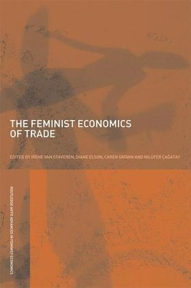The Feminist Economics of Trade