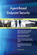 Agent-Based Endpoint Security Second Edition