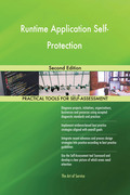 Runtime Application Self-Protection Second Edition
