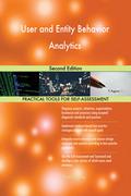 User and Entity Behavior Analytics Second Edition