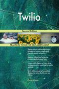 Twilio Second Edition