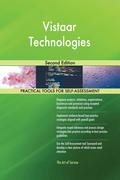 Vistaar Technologies Second Edition