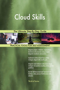 Cloud Skills The Ultimate Step-By-Step Guide