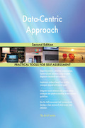 Data-Centric Approach Second Edition