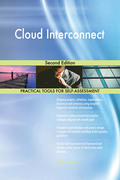 Cloud Interconnect Second Edition