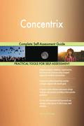 Concentrix Complete Self-Assessment Guide