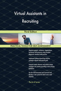 Virtual Assistants in Recruiting Third Edition