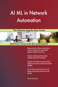 AI ML in Network Automation The Ultimate Step-By-Step Guide