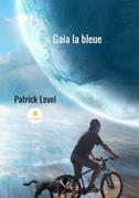 Gaia la bleue