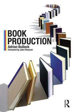 Book Production