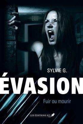 Évasion, T.2