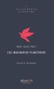 Imaginarios planetarios