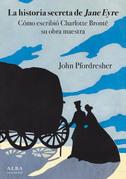 La historia secreta de Jane Eyre