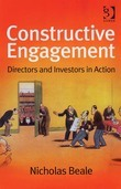 Constructive Engagement: Directors and Investors in Action