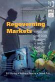 Regoverning Markets: A Place for Small-Scale Producers in Modern Agrifood Chains?