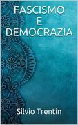 Fascismo e democrazia