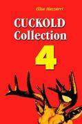 Cuckold collection 4