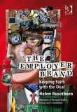 The Employer Brand: Keeping Faith with the Deal
