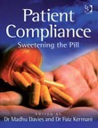 Patient Compliance: Sweetening the Pill
