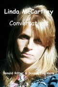 Linda McCartney Conversations