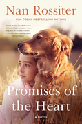 Promises of the Heart
