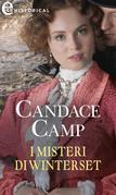 I misteri di Winterset