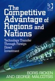 The Competitive Advantage of Regions and Nations: Technology Transfer Through Foreign Direct Investment