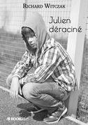 Julien déraciné