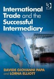 International Trade and the Successful Intermediary