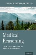 Medical Reasoning