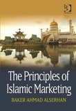 The Principles of Islamic Marketing