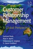 Customer Relationship Management: A Global Perspective