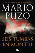 Seis tumbas en Múnich