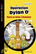 Opération Dylan O'