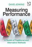 Measuring Performance: A Toolkit of Traditional and Alternative Methods