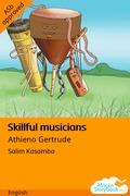 Skillful Musicians