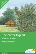 The Coffee Legend
