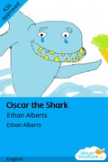 Oscar the Shark