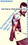 Jock Trade in a Flash Anthology, Vol. 1