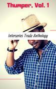 Interseries Trade Anthology