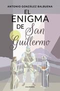 El enigma de San Guillermo