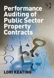 Performance Auditing of Public Sector Property Contracts