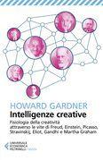 Intelligenze creative