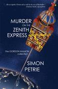 Murder on the Zenith Express