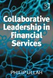Collaborative Leadership in Financial Services