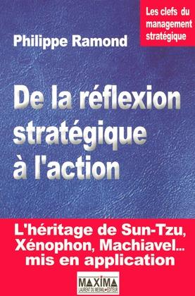 De la réflexion stratégique à l'action